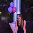 18° Compleanno Alessia