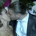Matrimonio Giovanni e Piera